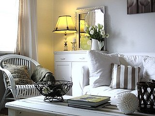 5 Comfy Decorating Styles That Say 'Welcome!' (15 photos)