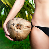 Foods to Avoid Before Beach