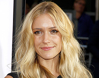 Kristin Cavallari Dishes on The Hills Being Fake!