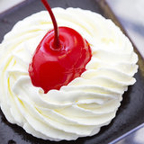 Difference Between Heavy Cream and Whipping Cream