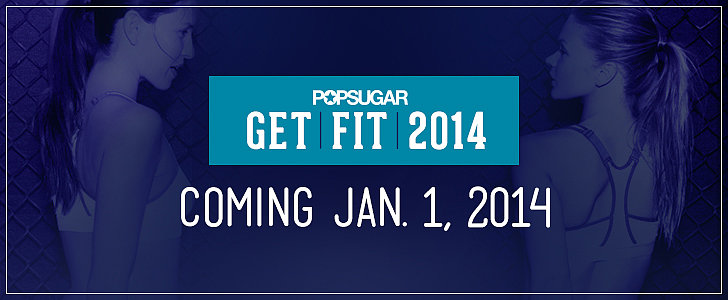 What Are You Doing For Yourself in 2014?