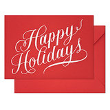 Best Holiday Gift Ideas 2013