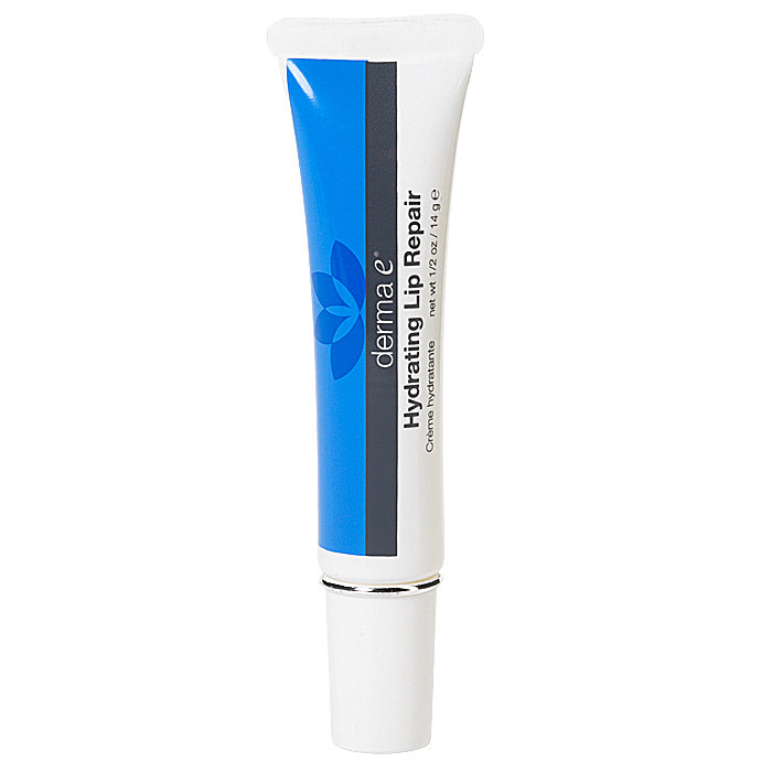 Derma E Hydrating Lip Repair