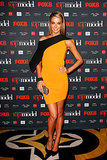 July 2013: Australia's Next Top Model Season 8 Launch