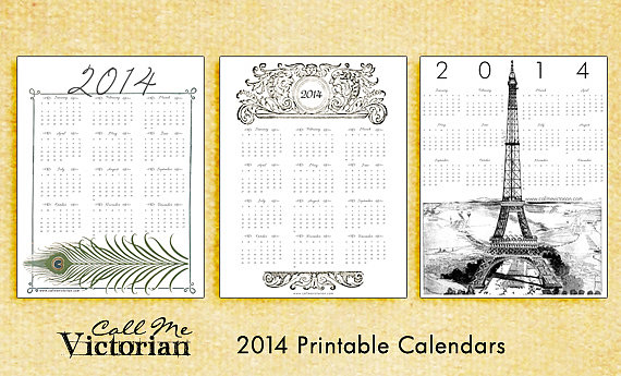 "Search Results for ""2014 Landscape December Calendar/page/2 ..."