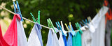 Learn How to Wash Every Type of Fabric!