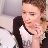 ​How to Remove Mascara | Video
