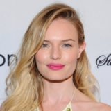 A Look At Kate Bosworth's Best Beauty Looks on Her Birthday