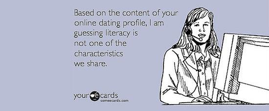 Someecards online dating in Brisbane