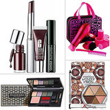 The Best Beauty Gift Sets Reduced in the Sales January 2014