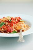Marcella Hazan's Iconic Tomato Sauce