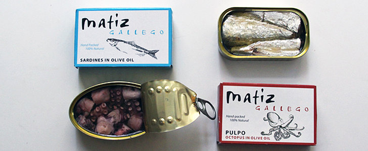 13 Pantry Essentials For the Spanish Table