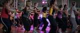 Tips For Zumba Class Newbies