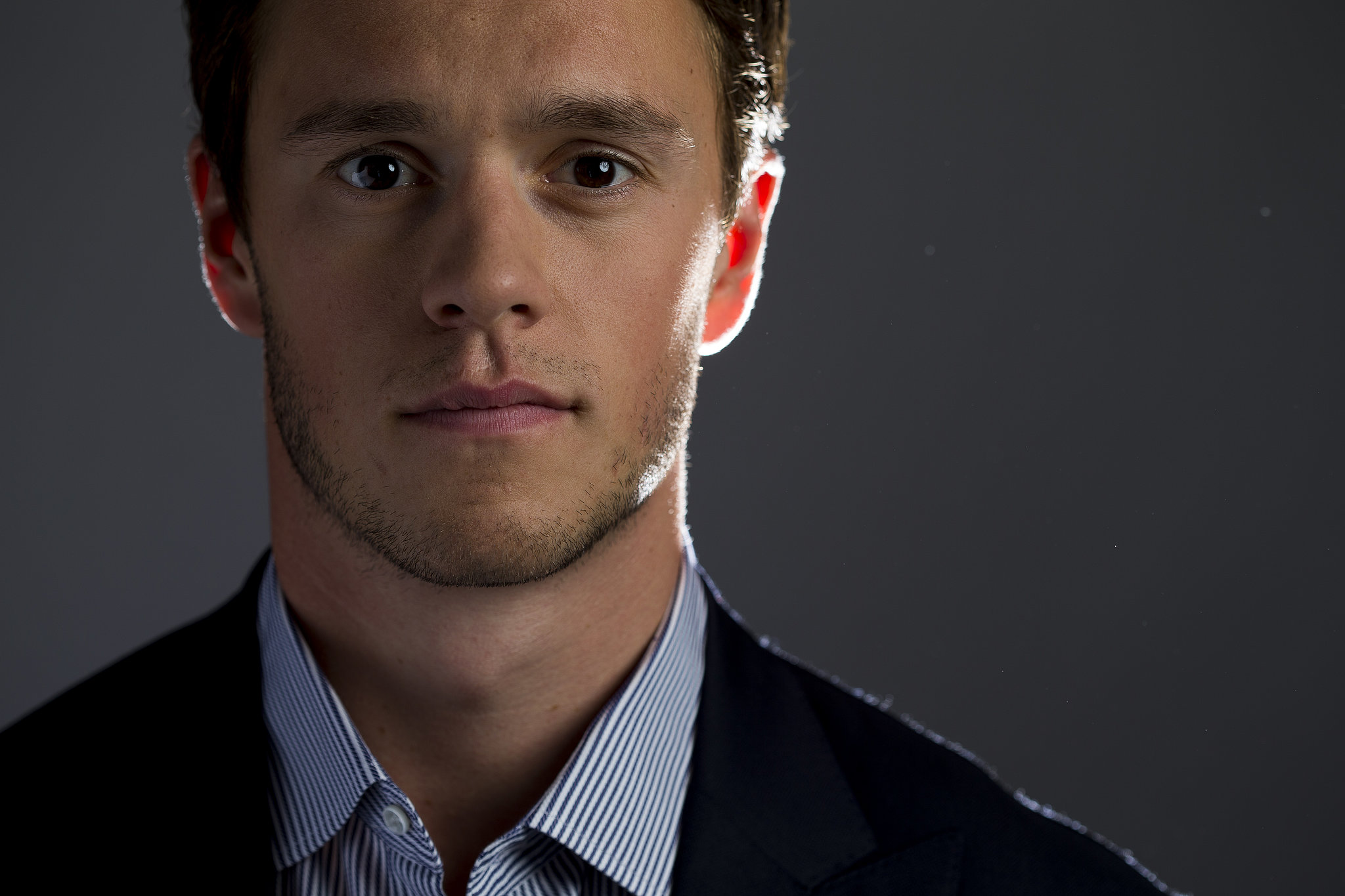 Jonathan Toews Jonathan Toews Pics Hockey Chick Chat