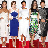 People, Make a Choice: Who Was Best Dressed?