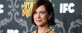 Is Kristen Wiig's Chin-Grazing Bob the New Lob?