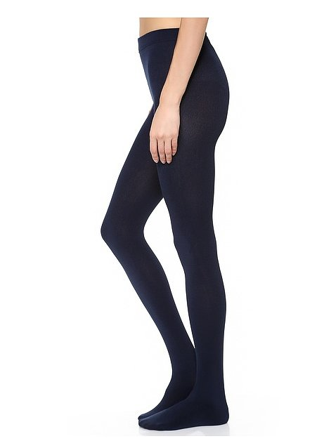 Fleece Lined Tights