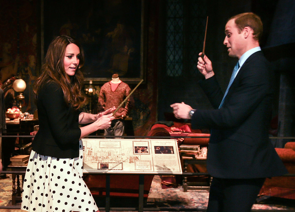 Relationship Lessons From Will and Kate
