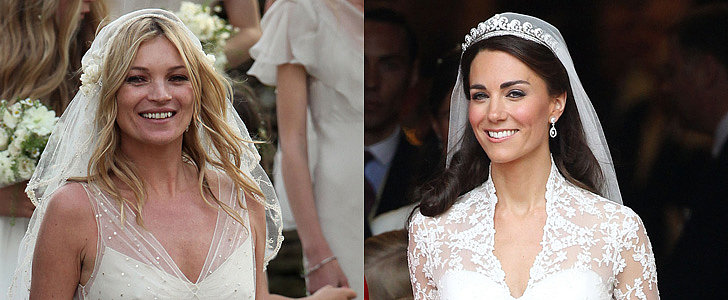 Moss or Middleton: These Kates Have More in Common Than You Think!