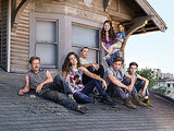 Shameless: How Messed Up Is Each Gallagher?