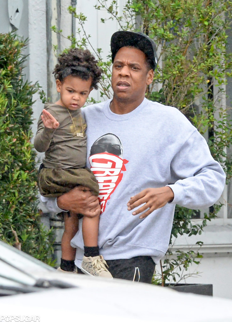 Jay-Z Photos