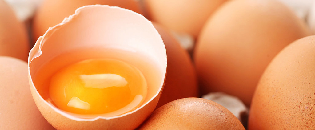 Egg Whites vs. Egg Yolks: Which Is Healthier?