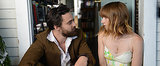 Exclusive First Look: See Jake Johnson in The Pretty One