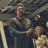 Gone Girl Movie Ending Will Be Different to Book