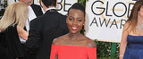 Vote: Did Lupita Already Take the Best Dressed Trophy?