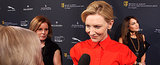 "Cate Blanchett: Winning Still Feels ""Like Christmas Day"""