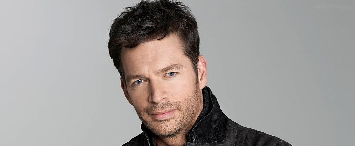Why Harry Connick Jr. Will Be Your Favorite New American Idol Judge