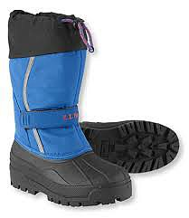 Northwood Boots