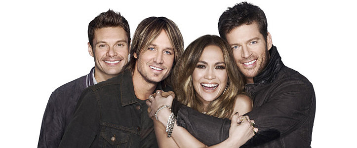 7 Ways American Idol Revolutionized TV