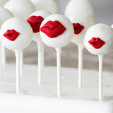 16 Valentine's Day Cake Pops For Your Little Sweethearts