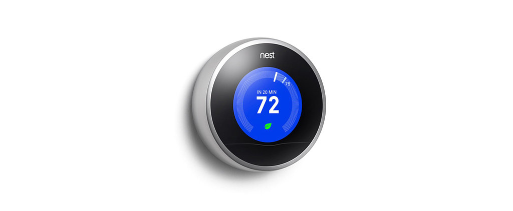 Should You Drop Your Regular Thermostat For Nest?