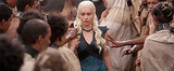 7 Reasons We're Psyched For Game of Thrones Season 4