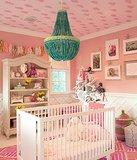 Penelope's Room