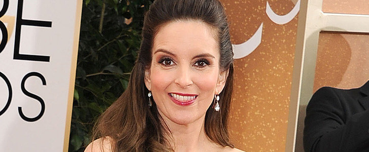 Tina Fey, Bradley Cooper, Amy Adams Join SAG Presenters