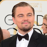 Actor Reactions to 2014 Oscar Nominations