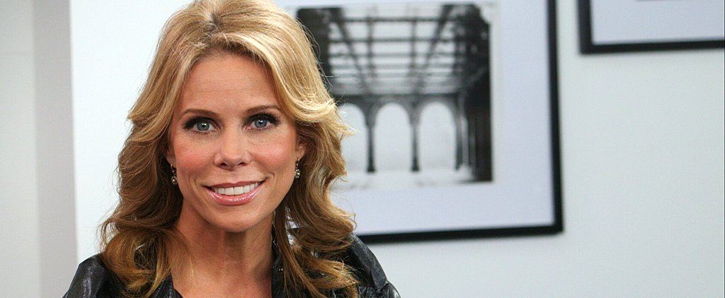 "Cheryl Hines on a Curb Your Enthusiasm Reunion: ""I Would Like That"""
