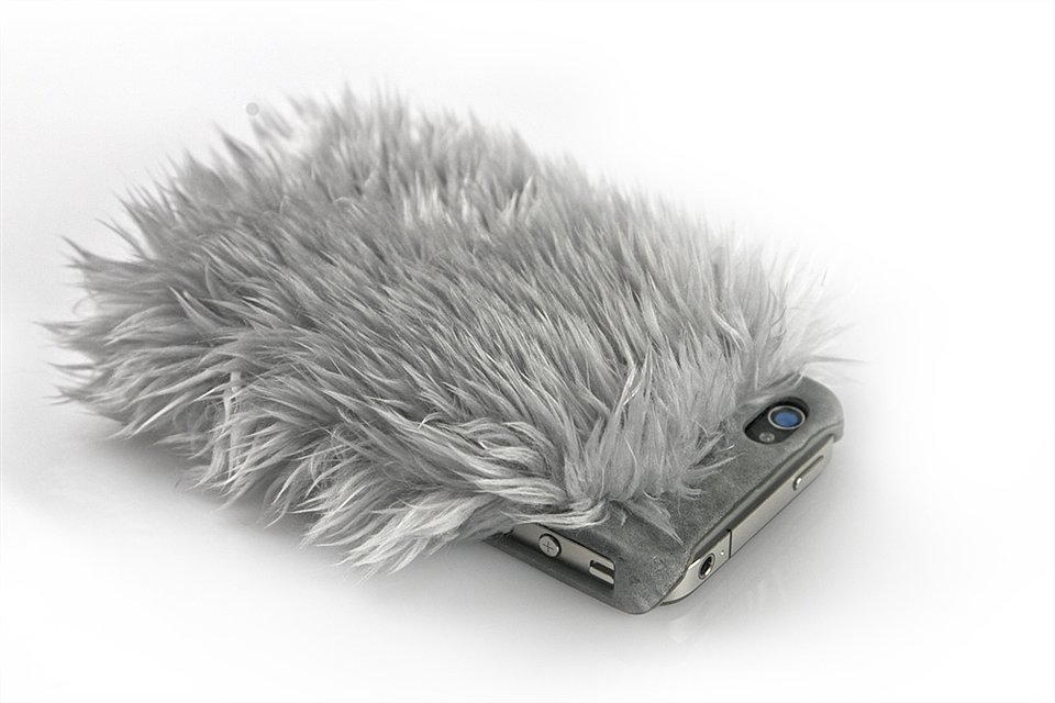 iPhone Cases That Are 100 Percent Not OK