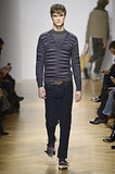 Missoni Men's Fall 2014