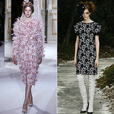 What Makes a Collection Haute Couture?