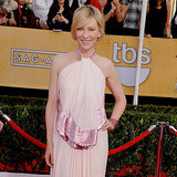 Cate Blanchett's Dress at SAG Awards 2014