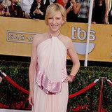 Cate Blanchett's Dress at SAG Awards 2014