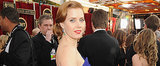 Amy Adams Goes Retro! Are You a Fan?