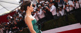 Do You Gravitate Toward Sandra Bullock's Lanvin Dress?