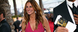 Can Julia Roberts Pull Off a Valentino Jumpsuit?