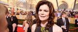 "Breaking Bad's Betsy Brandt Has Imagined a Marie and Skyler ""Reconciliation"""