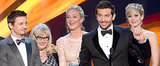Announcing the 2014 SAG Award Winners